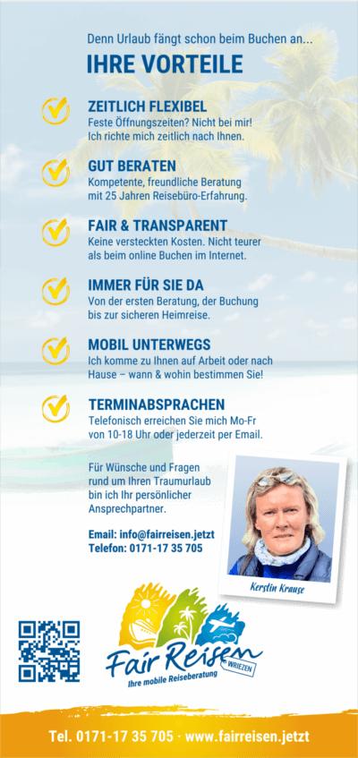 fairreisen_flyer_hinten