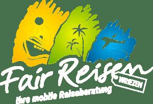 fairreisen_logo_rgb_schrift_weiss